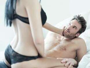 quiero ver mujeres haciendo el amor con hombres